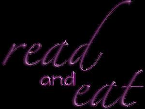 read an eat